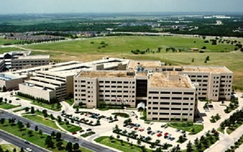American Airlines Headquarters Corporate Office Address