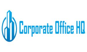 corporate office hq